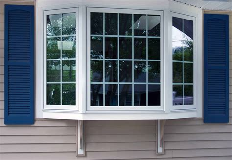 bay  bow windows harvey building products