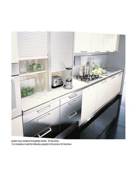 Door 500 X 720 by Mtdk1210x500 Metallic Rehau Tambour Door Kit Suits 1210 X