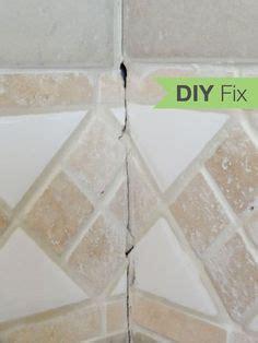 quickly repair cracks  tile grout mops brooms