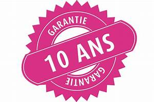 Avis Protexxio Garantie : la douche senior viva douche est garantie 10 ans ~ Medecine-chirurgie-esthetiques.com Avis de Voitures