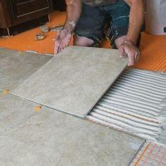 ditra tile underlayment home depot get bostik ditra set http www aggielandcarpetone