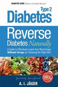 Reverse Diabetes Naturally : Anna I Jager : 9781508711490