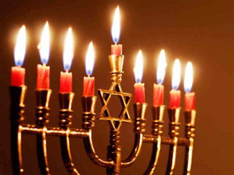 when do you light the menorah 2016 hanukkah messianic sabbath