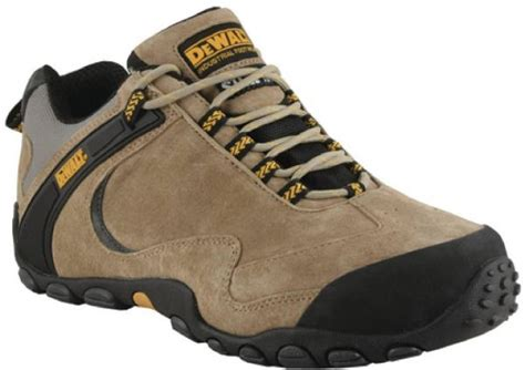 Boat Safety Gear Sa by Buy Dewalt Brown Safety Boot For Unisex Ksa Souq