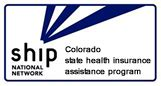 A ship counselor will meet with clients and their families individually to provide objective information about health insurance benefits based on medicare or medicaid beneficiaries. Colorado | State Health Insurance Assistance Programs