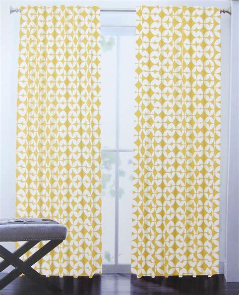 max studio home trellis moroccan tiles