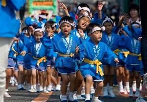 Japanese Spring Holidays Await!   KCP International