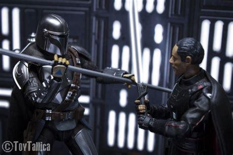 ICYMI: Jedi Insider #StarWars Photo Of The Day: