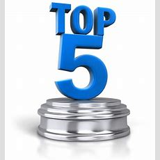 Top 5 Fitness Articles April 3rd, 2016  Abby Lynn Fitness