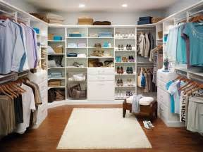 Stunning Masters Laundry Ideas by Master Closet Design Ideas For An Organized Closet