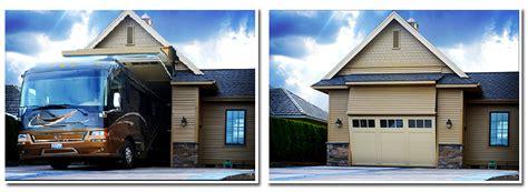14 ft garage door 14 ft garage door home remodel design ideas