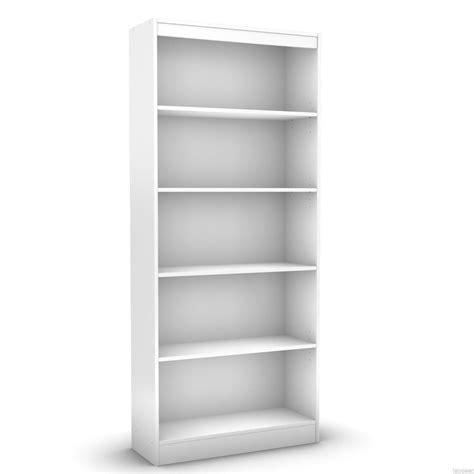 Bookcases White Wood - 6 cube organizer closet shelf shelves storage white