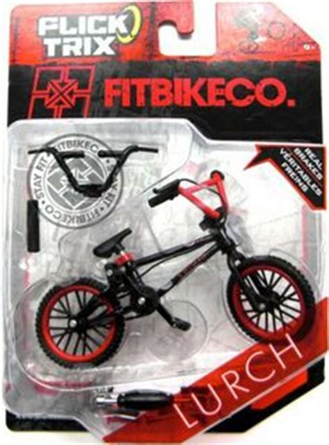 Tech Deck Bmx Bikes Tricks by 1000 Images About Tech Deck And Tricks On