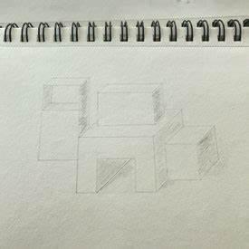 Interior Designer Ausbildung : der kampf mit der perspektive 21qm interior design ausbildung stf diy raumgestaltung ~ Markanthonyermac.com Haus und Dekorationen