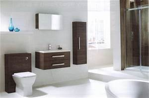 Dial a tile grimsby 33 41 church street for Bathroom fitters grimsby