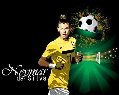 Neymar 2013 Wallpapers HD