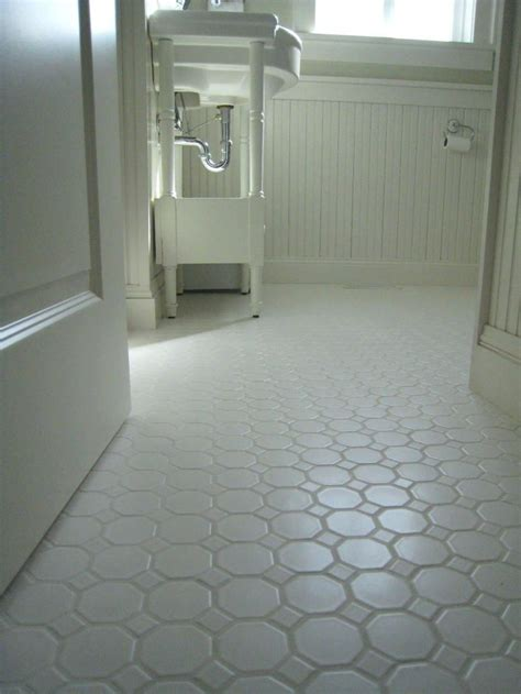 Bathroom Floor Tiles by 20 Stunning Bathroom Floor Tiles Ideas Hgnv