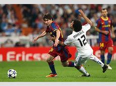 Pelanggaran 'Syariat' di Lapangan Sepak Bola