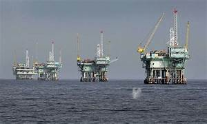 Trump proposal would allow oil and gas drilling along most ...