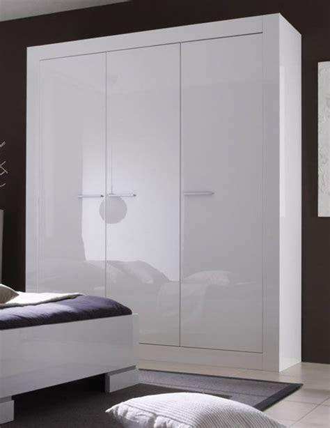 armoir chambre armoir a chambre a coucher chaios com