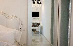 Mediterranea Luxury House Livorno