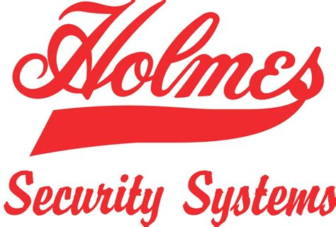 Holmes Security Systems, Wilmington  Pleasure Island Nc. College Classes For Accounting. Cable Tv Of East Alabama Pricing. Marques Learning Center Cash Advance Interest. Best Colleges For Music Production And Engineering. Carnegie Mellon Computer Science Masters. Fast Unsecured Business Loans. Sarasota Red Light Cameras Chef Job Postings. Billy Clark Bail Bonds Dish Network Mega Pack