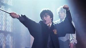 Harry Potter 1 Vo Streaming : playlist 20 jahre harry potter die besten soundtracks ~ Medecine-chirurgie-esthetiques.com Avis de Voitures