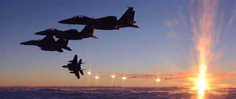 Mcdonnell Douglas F15e Strike Eagle Wallpapers Hd Download