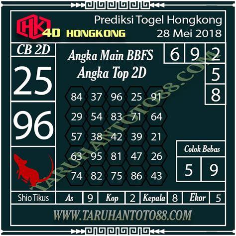 togel hongkong angka main malam  berbagai permainan