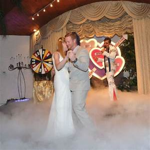 Vegas wedding ideasviva las vegas weddings blog viva las for Crazy las vegas weddings