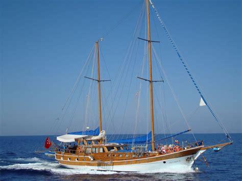 Tekne Turu Fethiye by Fethiye 214 L 252 Deniz 12 Adalar G 246 Cek Tekne Turu Gemi Turu