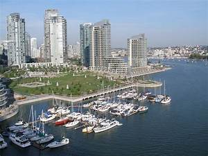 Vancouver, Celebrates, Portuguese, Heritage, Month, U2013, Canada