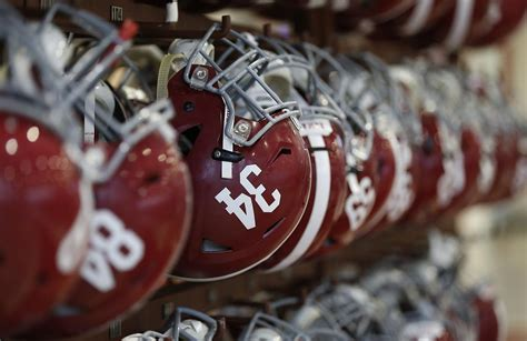alabama adds football commitment news tuscaloosa news
