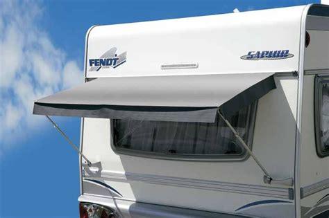 caravan window awning airtex    cm  reimocom en