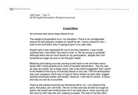 write xat essay sample cv  hr generalist generic