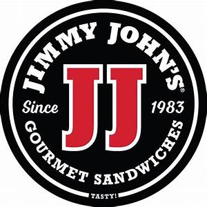 Jimmy John's to open in new Xcel building - KFDA ...