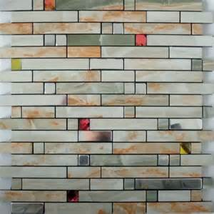 adhesive backsplash tiles for kitchen glass mosaic wall tile adhesive self adhesive backsplash tiles kitchen designs choose