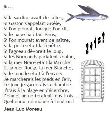 si鑒e social traduction anglais jean luc moreau si ce2 primaire français 8 poésies classe de française et classe