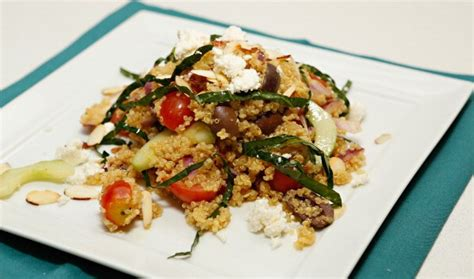 alimenti per dieta vegetariana dieta vegetariana estate 2013 i cibi migliori per evitare