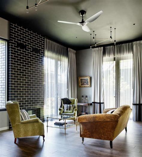 Home Design Trends 2019  Review Home Decor