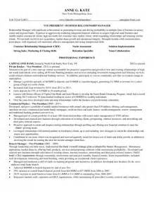 resume for relationship banker the most business relationship manager resume resume format web