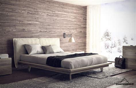chambre 3d dessin chambre 3d des idées novatrices sur la conception