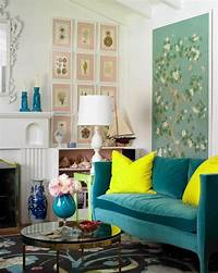 small space decorating ideas Decorating Living Room Ideas for Small Spaces | CeardoinPhoto