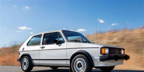 See models and pricing, as well as photos and videos. 22 Best Cars of the 1980s - Coolest '80s Cars