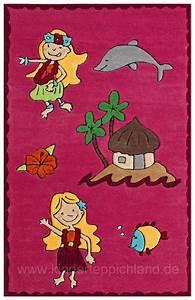 Teppich Die Lieben Sieben : die lieben sieben teppich die lieben sieben kinder teppich rund blau ko tex die lieben sieben ~ Whattoseeinmadrid.com Haus und Dekorationen