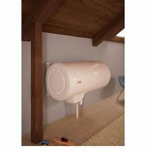 Chauffe Eau Electrique 200 Litres : chauffe eau lectrique thermor blind horizontal mural 200 ~ Edinachiropracticcenter.com Idées de Décoration