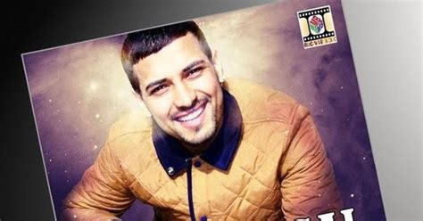 Garry Sandhu Ik Gal Feat Sudesh Kumari Mp3 Song Download