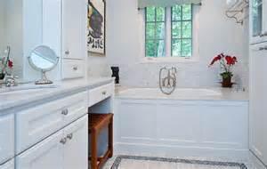 bathroom pass ideas cheerful bathroom ideas pass vanity just another site