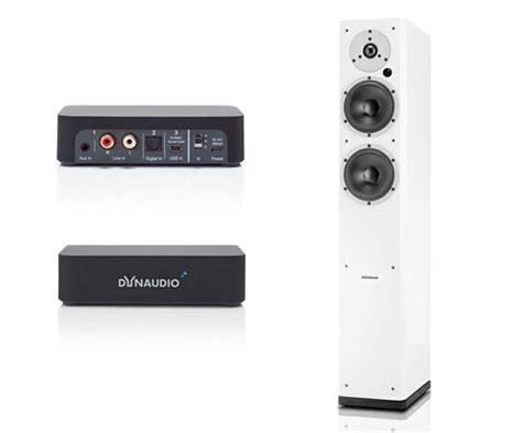 dynaudio xeo 3 wireless speakers dynaudio xeo 5 4 500 wireless speaker tower