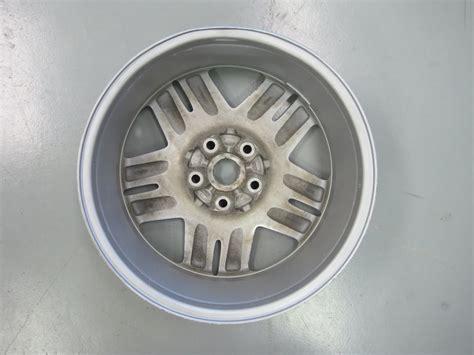 alloy mobile wheel rim repair rimguard xtreme